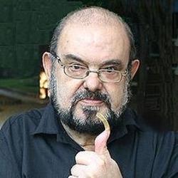 Jose Marins
