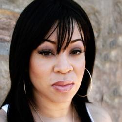 Cassandra O'Neal