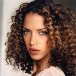 Recommend you Noemie lenoir shaved head join