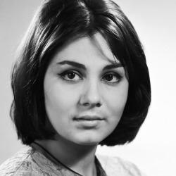 Valentina Malyavina