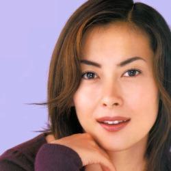 Miho Nakayama