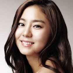 Yoo-jin Kim