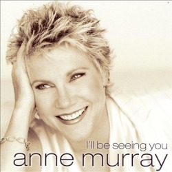 Anne Murray