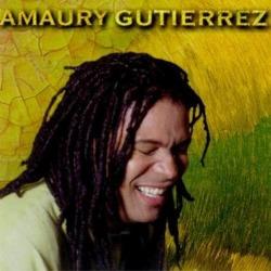 Amaury Gutiérrez