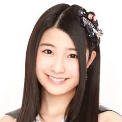 Ami Miyamae