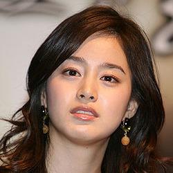 Tae-hee Kim