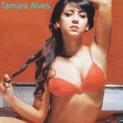 Tamara Alves