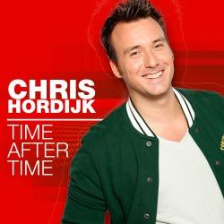 Chris Hordijk