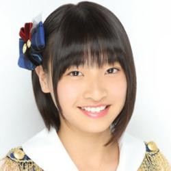 Hikari Hashimoto