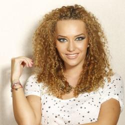 Alexia Talavutis