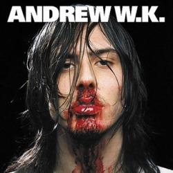 Andrew W.K.