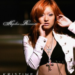 Kristine Sa
