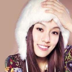Christine Fan