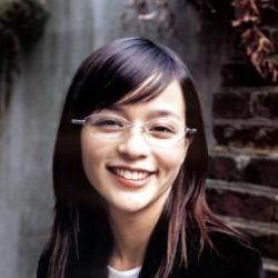 Makiko Saitō