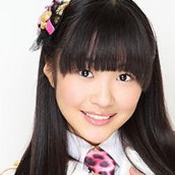 Rena Kawakami