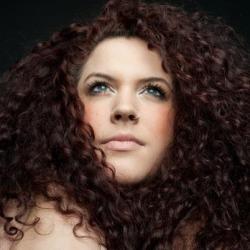 Erin Willett