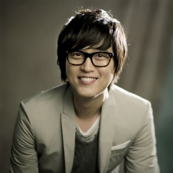 Kim Dong Ryool
