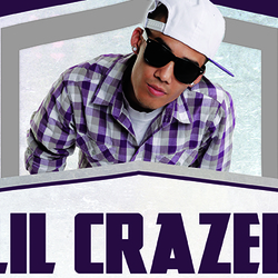 Lil Crazed