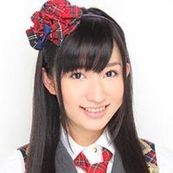 Haruka Katayama