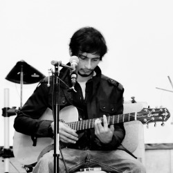 Shayan Chowdhury Arnob