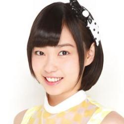 Akari Ishizuka