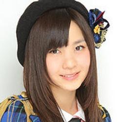 Karen Iwata