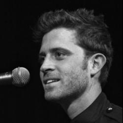 Brendan James