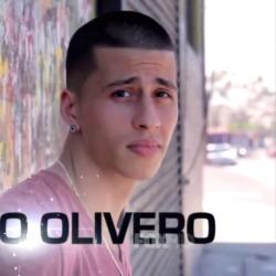 Carlito Olivero