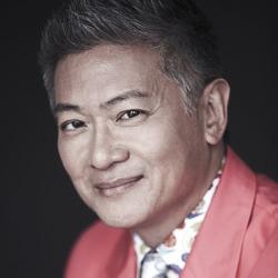 Dick Lee