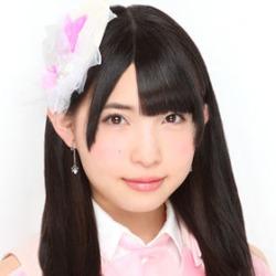Rina Matsumoto