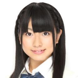Mitsuki Fujimoto