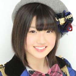 Yuiri Murayama