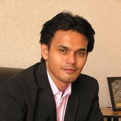 Yusry Abdul Halim