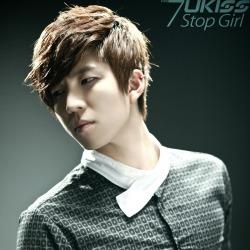 Shin Soohyun