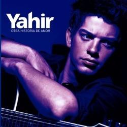 Yahir