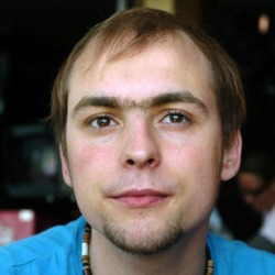 Maximilian Mutzke