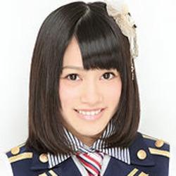 Yukari Yamashita