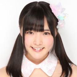 Miyuu Omori