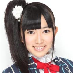 Kasumi Ueno