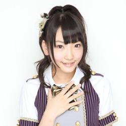Shiori Iguchi