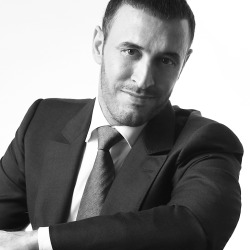 Kadim Al Sahir