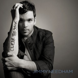 Jimmy Needham