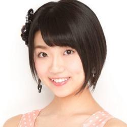 Kyōka Isohara