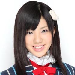 Madoka Umemoto