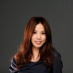 Jess Lee Kar Wei