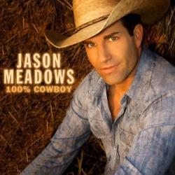 Jason Meadows