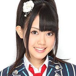 Mai Takeuchi