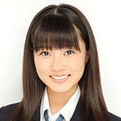 Yurina Takashima