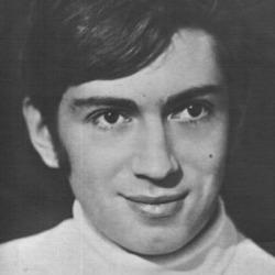 Gennadi Bortnikov