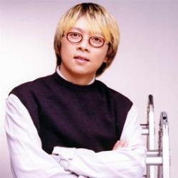 Zhang Yusheng